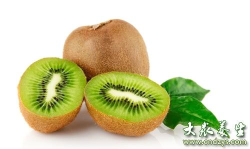 十大水果吸光你的油脂(4)