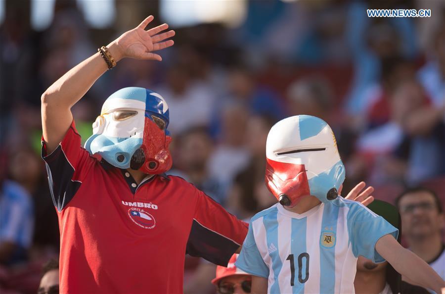 comprar bonos argentina