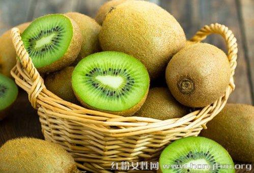 立秋吃什么水果最养生?这7种金牌水果润肺又