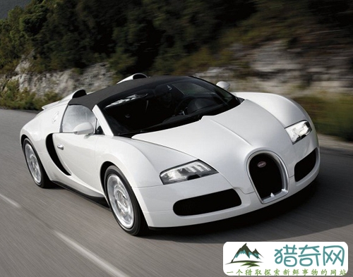 世界上最贵的车什么呢?