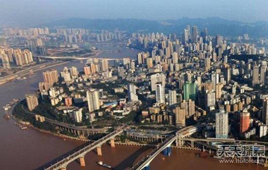 东北人口最多的城市_东北三省已成全国最无前途城市