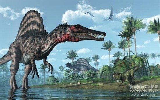 视频:恐龙幼儿 简笔画大全 侏罗纪恐龙世界 阿根廷龙 02:02 2.图片