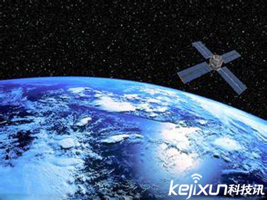夏普研制出轻薄光伏电池 用于人造卫星