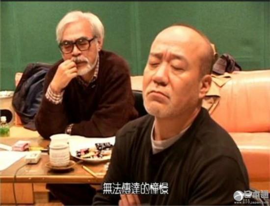 日本著名音乐人久石让迎来66岁生日