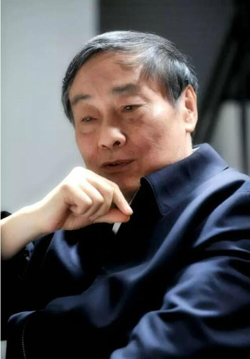Deputy to the 12th NPC and a billionaire founder: Zong Qinghou