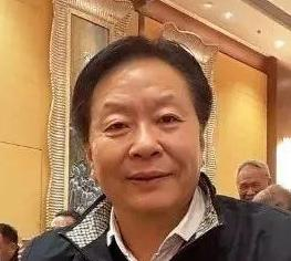 忽培元:大庆孪生宝鼎诞生记
