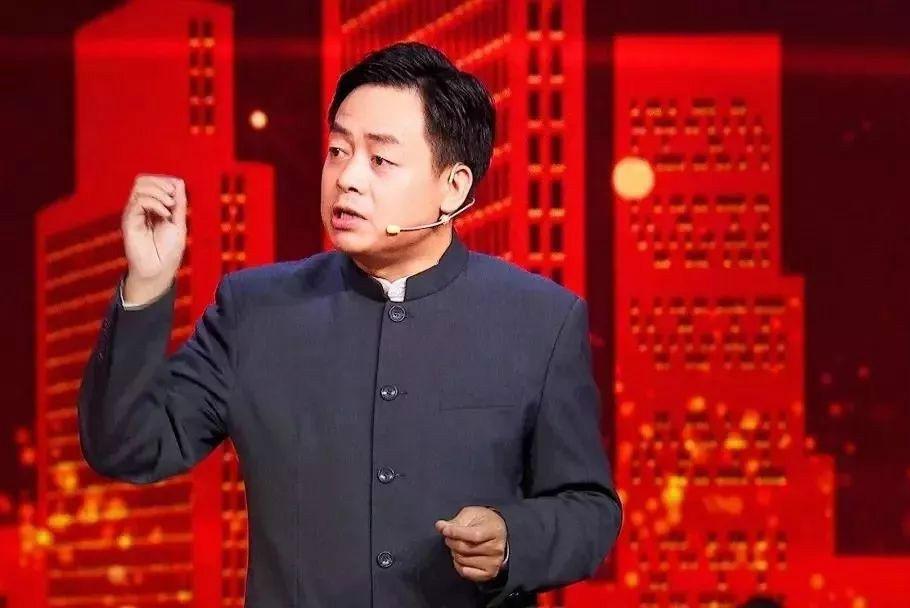 王义桅:肩负时代使命,传递中国声音