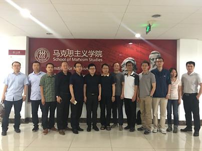 http://www.reviewcode.cn/youxikaifa/52665.html