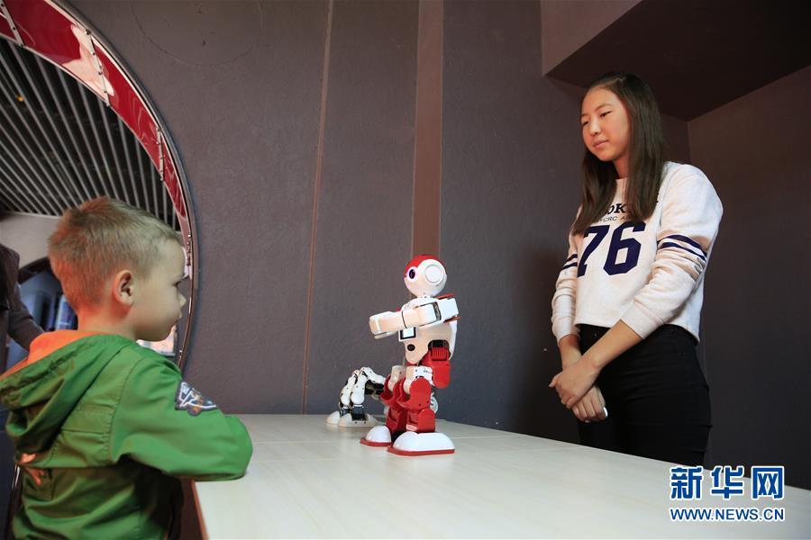 印尼智库媒体代表团访武汉