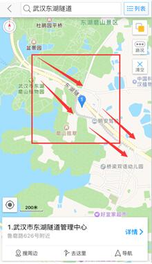 昭通绥江云川金沙江大桥贯通 云南四川之间又增加一个重要通道