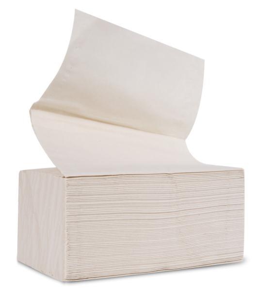 麦光无瑕竹纤维纸:极致匠心制造,安全环保无添