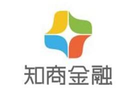 中国知识产权广州指数首发!让知产变资产