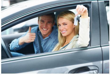 第三季度驾驶人增幅明显,P2P租车缓解汽车供需矛盾