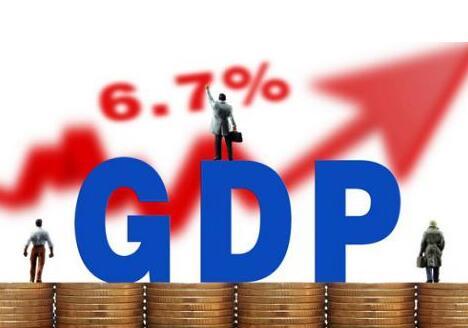 【新常态·光明论】四大指标显现中国经济好于预期