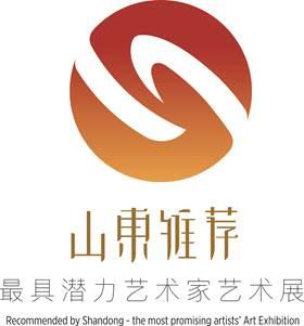 山东推荐logo
