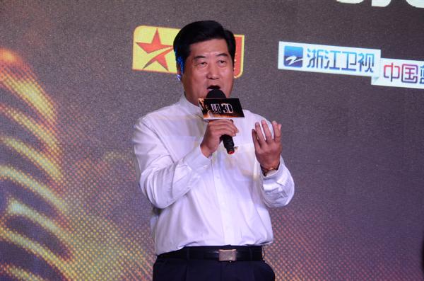 携手东方视界 2016《中国好声音》开启3d模式图片