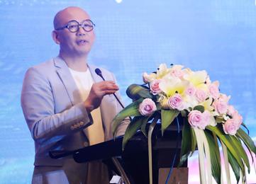 唐小僧对话袁岳:扩大理财半径 踩准投资节奏