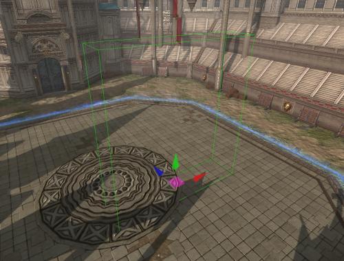 解析《天堂2:血盟》,看蜗牛数字如何杀出经典IP改编新路