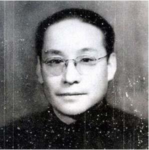 <em>潘汉年</em>三兄弟的悲剧命运 大哥文革离世尸骨难
