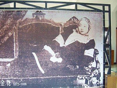 上世纪的北京大屠杀(5)