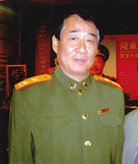 刘少奇九个子女今何在?(18)_历史图集 _光明网