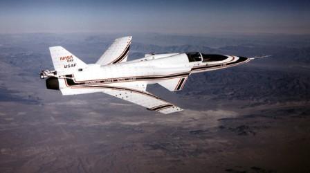 历史上长相最奇怪的21架飞机