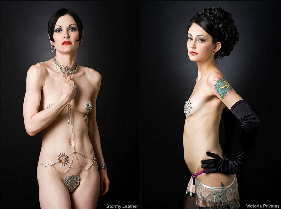 年轻美女阴性的图片_女人生猛新解她世纪