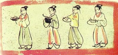 暗网买卖人口_中国古代的人口买卖