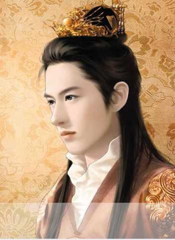 揭秘古代嫔妃侍寝的万种风情(图)(3)