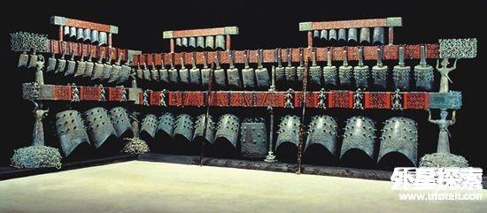 出来中国史上镇国之宝亮揭秘吓小人(5)大战死人视频