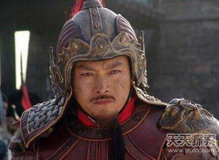 0大最强武将 赵云排名垫底