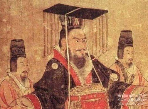 汉武帝时期地图_汉武帝时期全国人口