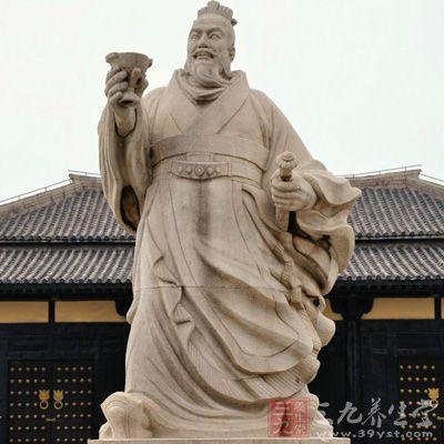 贤惠的吕雉为何会成为中国第一毒妇