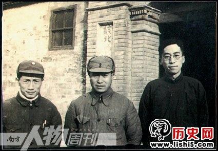顾准之子﹕没有毛泽东的恩德有中国今天吗﹖