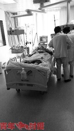 浙江35岁男子国庆穷游回来后确诊感染H7N9