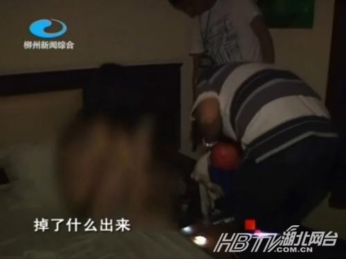 成人奶妈论坛暗含色情服务(33)_图片新闻 _光