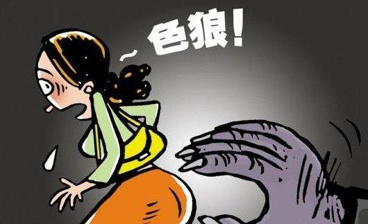 教师灌学生堕胎药 奸淫学生情节恶劣(图)(2)_法