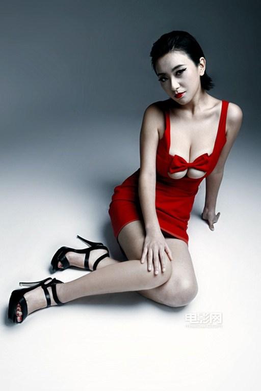 美女演员被家暴不堪入目 基德曾妻子虐待