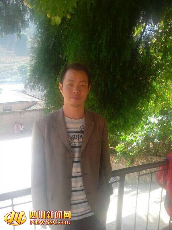...杀人已被警方逮捕.   据报告称2014年9月10日晚20时许刘...