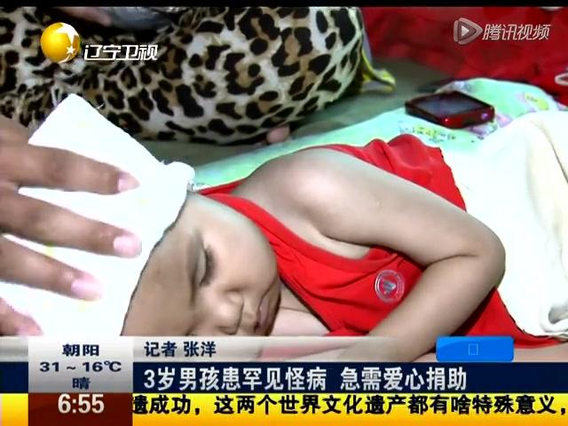 深圳两对夫妻同居的日子)