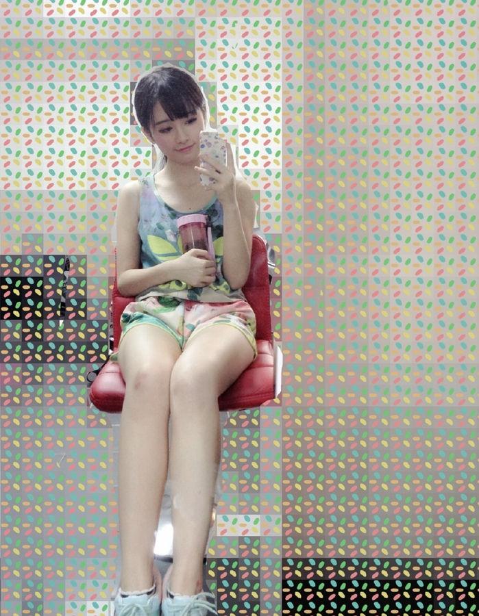 日媒评出中国4000年第一美女 曾因游戏被骂