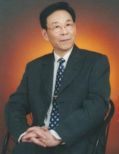心寄澹泊,意存高远——中国戏曲史家孙崇涛先生访谈