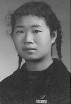 1967徐绪松