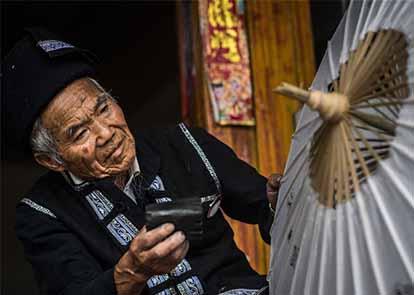 党委工作总结:诗人学者畅谈中华诗歌复兴和发展