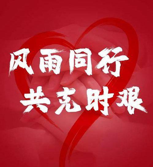诗援武汉 共抗疫情(2)挽臂行(作者:范诗银)等51首