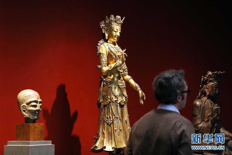 """""""环喜马拉雅生态博物丛书""""发布 鲜活展示西藏"""