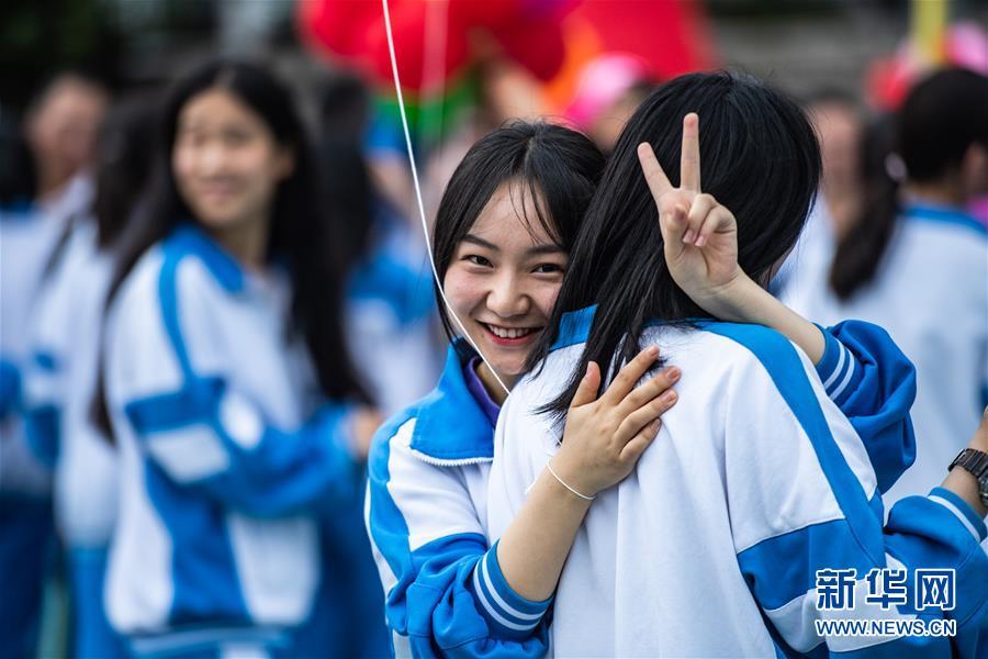 广东韶关文化旅游图片展亮相北欧