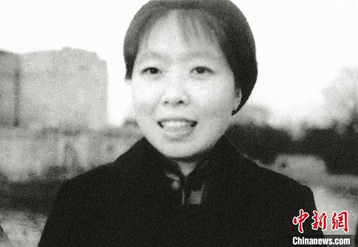 学者四十年作50余万字《萧红大传》……从这里读懂一代才女