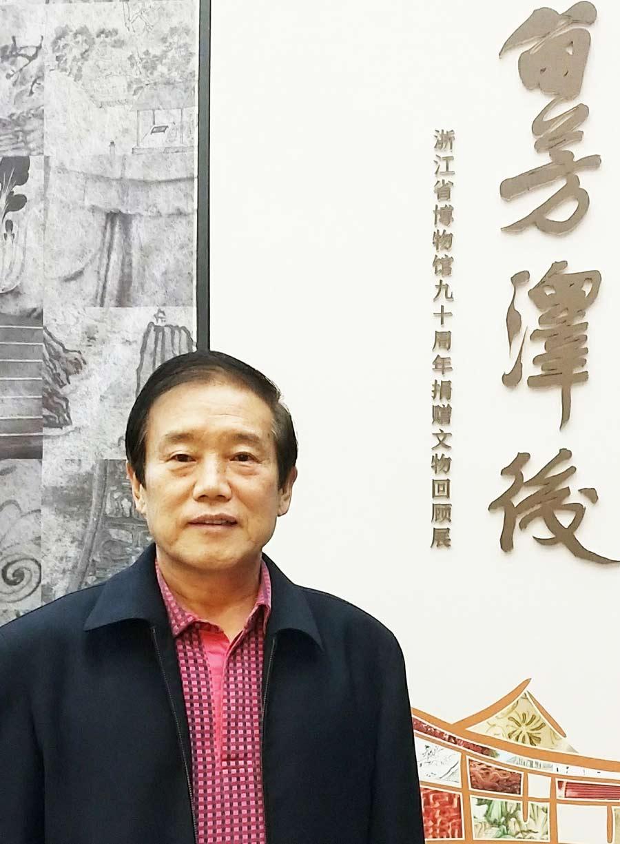 艺心向党——王俊昌诗书作品欣赏
