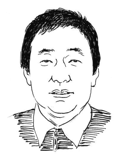 忽视中国的安倍经济学将后续乏力